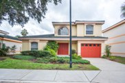8802 Crayson Court, Kissimmee image