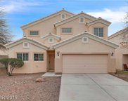 1537 ROPING REED Court, Henderson image