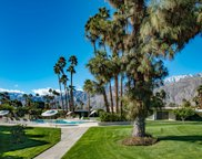 1855 E RAMON Road Unit 3, Palm Springs image