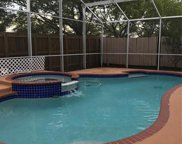 3049 Nw 97th Ct, Doral image