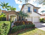 759 Bocce Court, Palm Beach Gardens image