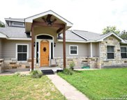 1421 Southview, Lytle image