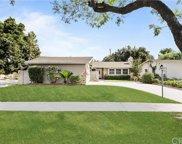 1537   E Wellington Avenue, Santa Ana image