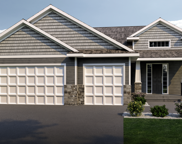 7829 Austin Way, Inver Grove Heights image