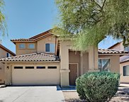 44229 W Oster Drive, Maricopa image