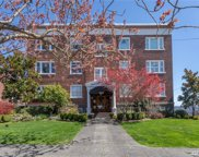 1902 Bigelow Ave N Unit 402, Seattle image