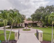 3240 SW 117th Ave, Davie image