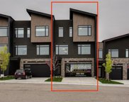 305 Royal Elm Road Nw, Calgary image