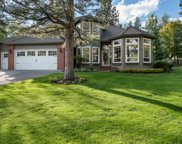 1145 Nw Redfield  Circle, Bend image