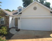 6140  Hidden Meadow Lane, Charlotte image