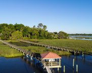 24 Wrights Point  Circle, Beaufort image