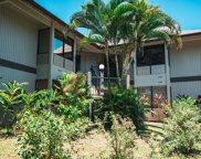 4121 RICE ST Unit 2404, LIHUE image