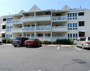 1100 Possum Trot Rd. Unit G323, North Myrtle Beach image