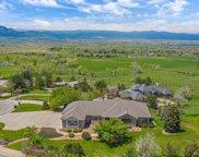 2 Benchmark Drive, Boulder image