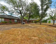 287 County Road 407, Floresville image