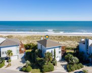17 Sea Oats Lane, Wrightsville Beach image