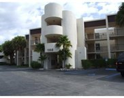 1555 S Federal Highway Unit #106, Delray Beach image