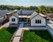 1577 W Preserve Ct, Bluffdale image