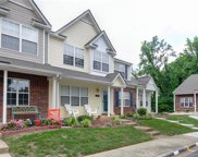 337  Wilkes Place Drive Unit #506, Fort Mill image