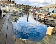 2143 N Northlake Way Unit #27, Seattle image