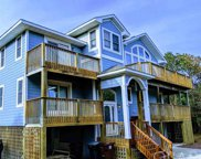 119 Clam Shell Trail, Southern Shores image