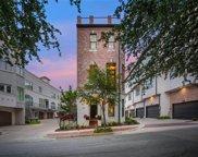 406 Mills Street, Fort Worth image