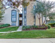 467 S Memphis Way Unit 18, Aurora image