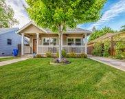 4227  F Street, Sacramento image