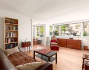1565 Burnaby Street Unit 101, Vancouver image