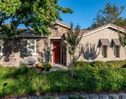 3717  Abby Court, Rocklin image
