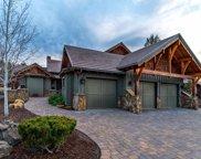66105 Pronghorn Estates  Drive, Bend image