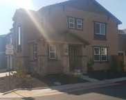 889  Lincolnshire Circle, Lincoln image