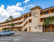 4500 N Federal Hwy Unit 109, Lighthouse Point image