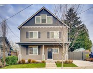 7398 N CAMPBELL  AVE, Portland image