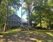 112 Queensferry Drive, Cary image