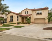1477 Old Janal Ranch Rd, Chula Vista image