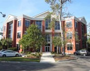 1113 44th Ave. N, Myrtle Beach image
