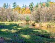 4625 SW Twins Trail, South Boardman image