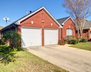 4829 Sabine Street, Fort Worth image