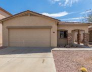 16871 W Rimrock Street, Surprise image