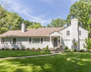6034 Lockton Lane, Fairway image