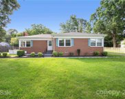 180 Beverly  Drive, Concord image