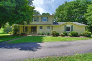 8013 Wikle Rd E, Brentwood image