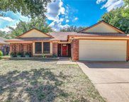 781 California Trail, Keller image