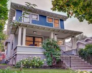 2447 4th Ave W, Seattle image