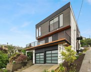 1123 5th Ave N, Seattle image