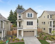 14805 16th Ave W, Lynnwood image