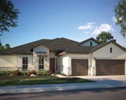 247 Epoch Drive, Dripping Springs image