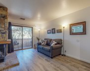 6874 S Countrywoods Cir S Unit 25H, Cottonwood Heights image