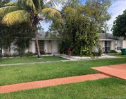 19751 Sw 103rd Ct, Cutler Bay image